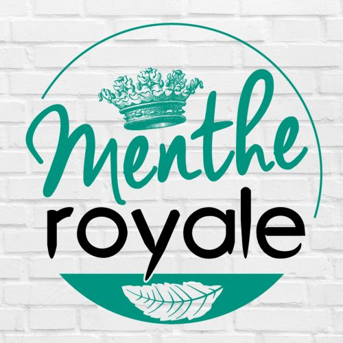 Menthe Royale 10ml - E-Intense
