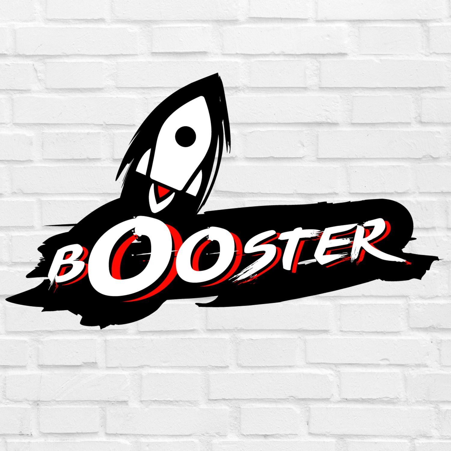 Booster 10 ml - E-Intense