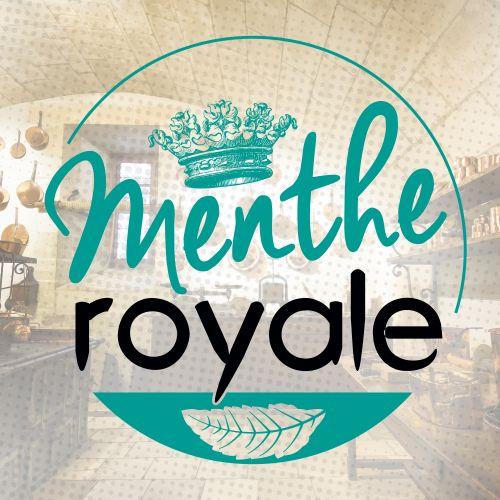 Concentré Menthe Royale 10 ml