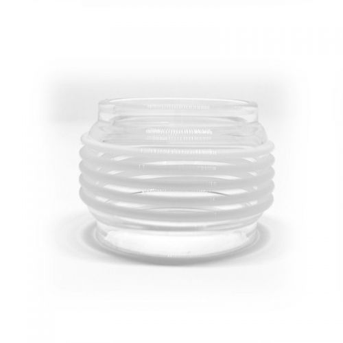Pyrex Ello pop 6.5ml