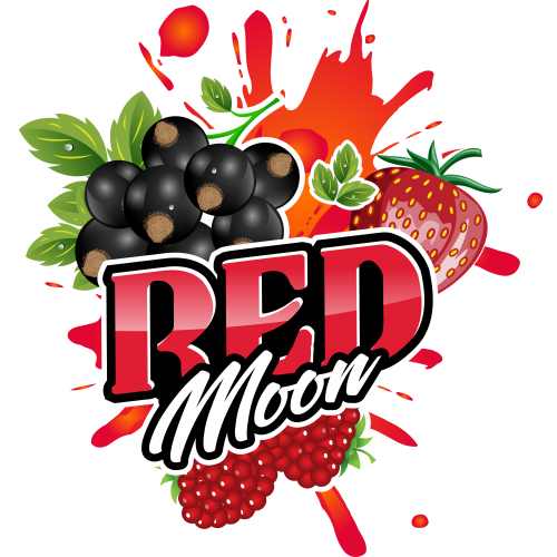 Concentré Red Moonr  30 ml - Bang à l'ô