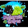 Malaysia grapes 60 ml - Bang à l'ô