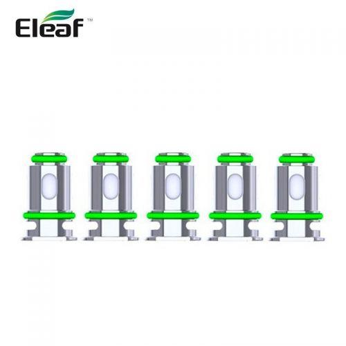 Résistances GTL Eleaf (X5)