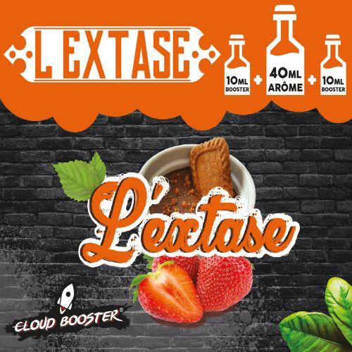 L'Extase 40 ml - Cloud Booster