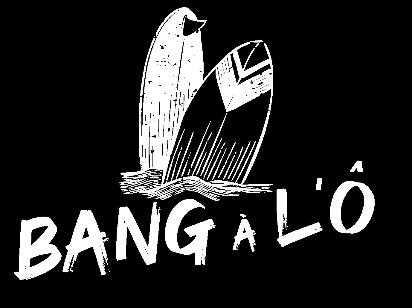 LOGO BANG